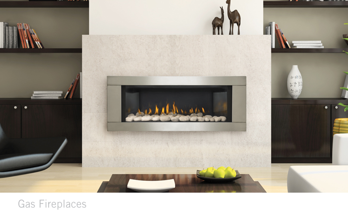 25+ best ideas about Contemporary Gas Fireplace on Pinterest | Contemporary  gas fires, Gas fireplaces and Modern gas fireplace inserts - 25+ Best Ideas About Contemporary Gas Fireplace On Pinterest